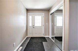 Photo 4: 509 212 Willis Crescent in Saskatoon: Stonebridge Residential for sale : MLS®# SK818230