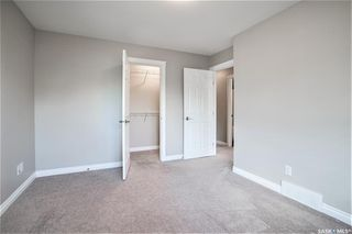 Photo 20: 509 212 Willis Crescent in Saskatoon: Stonebridge Residential for sale : MLS®# SK818230