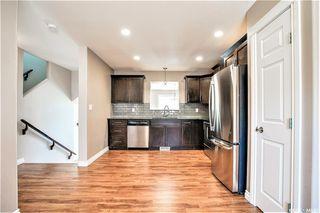 Photo 8: 509 212 Willis Crescent in Saskatoon: Stonebridge Residential for sale : MLS®# SK818230
