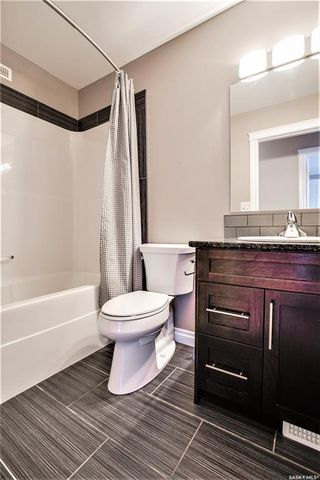 Photo 22: 509 212 Willis Crescent in Saskatoon: Stonebridge Residential for sale : MLS®# SK818230
