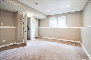 Photo 23: 509 212 Willis Crescent in Saskatoon: Stonebridge Residential for sale : MLS®# SK818230