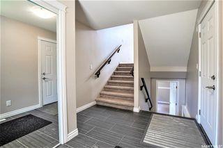 Photo 3: 509 212 Willis Crescent in Saskatoon: Stonebridge Residential for sale : MLS®# SK818230