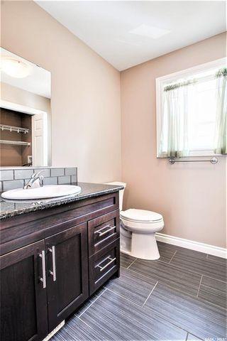 Photo 11: 509 212 Willis Crescent in Saskatoon: Stonebridge Residential for sale : MLS®# SK818230
