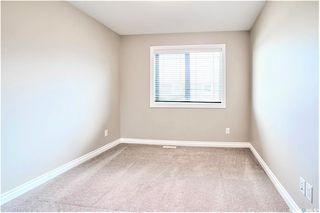 Photo 17: 509 212 Willis Crescent in Saskatoon: Stonebridge Residential for sale : MLS®# SK818230