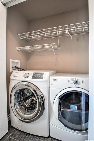 Photo 12: 509 212 Willis Crescent in Saskatoon: Stonebridge Residential for sale : MLS®# SK818230