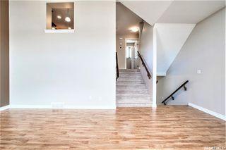 Photo 6: 509 212 Willis Crescent in Saskatoon: Stonebridge Residential for sale : MLS®# SK818230