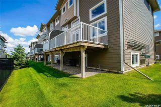 Photo 2: 509 212 Willis Crescent in Saskatoon: Stonebridge Residential for sale : MLS®# SK818230