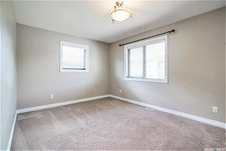 Photo 13: 509 212 Willis Crescent in Saskatoon: Stonebridge Residential for sale : MLS®# SK818230