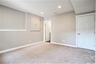 Photo 24: 509 212 Willis Crescent in Saskatoon: Stonebridge Residential for sale : MLS®# SK818230