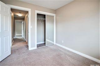 Photo 18: 509 212 Willis Crescent in Saskatoon: Stonebridge Residential for sale : MLS®# SK818230