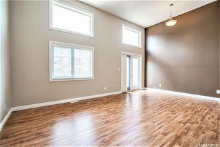 Photo 5: 509 212 Willis Crescent in Saskatoon: Stonebridge Residential for sale : MLS®# SK818230