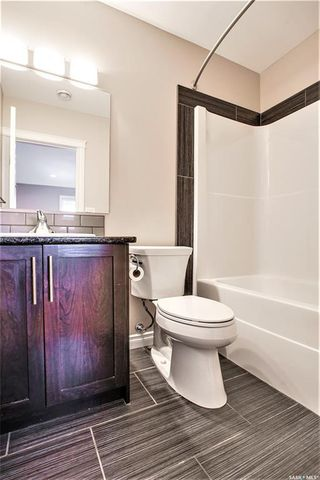 Photo 25: 509 212 Willis Crescent in Saskatoon: Stonebridge Residential for sale : MLS®# SK818230