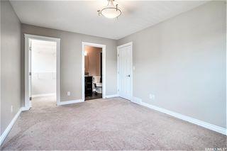Photo 14: 509 212 Willis Crescent in Saskatoon: Stonebridge Residential for sale : MLS®# SK818230
