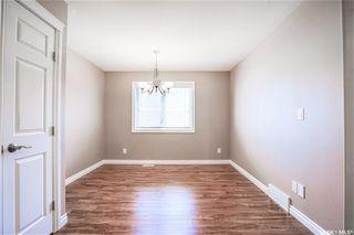 Photo 9: 509 212 Willis Crescent in Saskatoon: Stonebridge Residential for sale : MLS®# SK818230