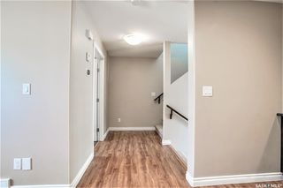 Photo 10: 509 212 Willis Crescent in Saskatoon: Stonebridge Residential for sale : MLS®# SK818230
