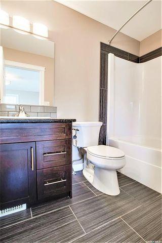 Photo 16: 509 212 Willis Crescent in Saskatoon: Stonebridge Residential for sale : MLS®# SK818230