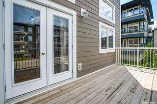 Photo 26: 509 212 Willis Crescent in Saskatoon: Stonebridge Residential for sale : MLS®# SK818230