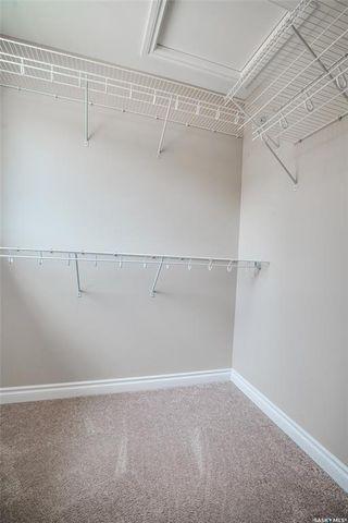Photo 15: 509 212 Willis Crescent in Saskatoon: Stonebridge Residential for sale : MLS®# SK818230