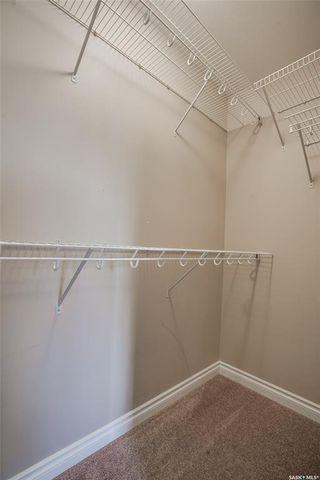 Photo 21: 509 212 Willis Crescent in Saskatoon: Stonebridge Residential for sale : MLS®# SK818230