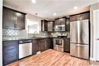 Photo 7: 509 212 Willis Crescent in Saskatoon: Stonebridge Residential for sale : MLS®# SK818230