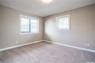 Photo 19: 509 212 Willis Crescent in Saskatoon: Stonebridge Residential for sale : MLS®# SK818230