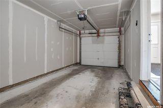 Photo 27: 509 212 Willis Crescent in Saskatoon: Stonebridge Residential for sale : MLS®# SK818230