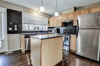 Photo 10: 133 ELGIN MEADOWS View SE in Calgary: McKenzie Towne Semi Detached for sale : MLS®# A1018982