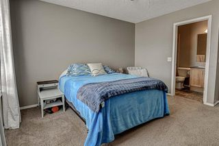 Photo 23: 133 ELGIN MEADOWS View SE in Calgary: McKenzie Towne Semi Detached for sale : MLS®# A1018982