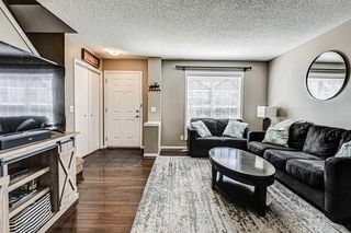 Photo 8: 133 ELGIN MEADOWS View SE in Calgary: McKenzie Towne Semi Detached for sale : MLS®# A1018982