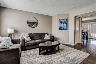 Photo 5: 133 ELGIN MEADOWS View SE in Calgary: McKenzie Towne Semi Detached for sale : MLS®# A1018982