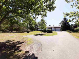 Photo 31: 1470 Highway 1 in Auburn: 404-Kings County Residential for sale (Annapolis Valley)  : MLS®# 202017283