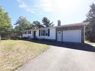 Photo 30: 1470 Highway 1 in Auburn: 404-Kings County Residential for sale (Annapolis Valley)  : MLS®# 202017283