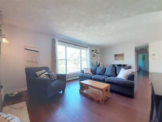 Photo 14: 1470 Highway 1 in Auburn: 404-Kings County Residential for sale (Annapolis Valley)  : MLS®# 202017283