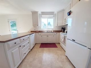 Photo 9: 1470 Highway 1 in Auburn: 404-Kings County Residential for sale (Annapolis Valley)  : MLS®# 202017283