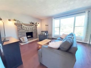 Photo 12: 1470 Highway 1 in Auburn: 404-Kings County Residential for sale (Annapolis Valley)  : MLS®# 202017283