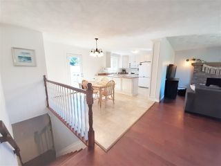 Photo 5: 1470 Highway 1 in Auburn: 404-Kings County Residential for sale (Annapolis Valley)  : MLS®# 202017283