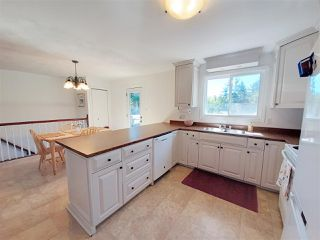 Photo 8: 1470 Highway 1 in Auburn: 404-Kings County Residential for sale (Annapolis Valley)  : MLS®# 202017283