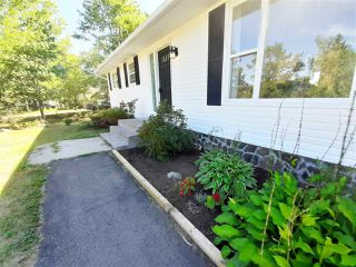 Photo 2: 1470 Highway 1 in Auburn: 404-Kings County Residential for sale (Annapolis Valley)  : MLS®# 202017283