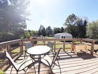 Photo 24: 1470 Highway 1 in Auburn: 404-Kings County Residential for sale (Annapolis Valley)  : MLS®# 202017283