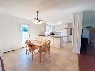 Photo 6: 1470 Highway 1 in Auburn: 404-Kings County Residential for sale (Annapolis Valley)  : MLS®# 202017283