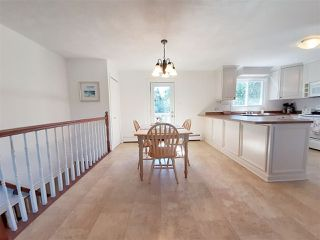 Photo 11: 1470 Highway 1 in Auburn: 404-Kings County Residential for sale (Annapolis Valley)  : MLS®# 202017283
