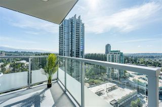"Photo 15: 2309 1188 PINETREE Way in Coquitlam: North Coquitlam Condo for sale in ""Metroplace M3"" : MLS®# R2492512"