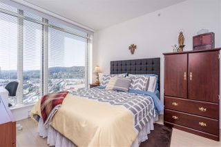 "Photo 12: 2309 1188 PINETREE Way in Coquitlam: North Coquitlam Condo for sale in ""Metroplace M3"" : MLS®# R2492512"