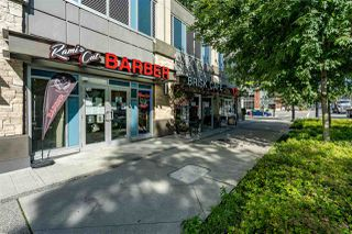 "Photo 25: 2309 1188 PINETREE Way in Coquitlam: North Coquitlam Condo for sale in ""Metroplace M3"" : MLS®# R2492512"