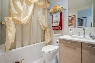 "Photo 22: 2309 1188 PINETREE Way in Coquitlam: North Coquitlam Condo for sale in ""Metroplace M3"" : MLS®# R2492512"