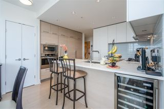"Photo 5: 2309 1188 PINETREE Way in Coquitlam: North Coquitlam Condo for sale in ""Metroplace M3"" : MLS®# R2492512"