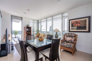 "Photo 9: 2309 1188 PINETREE Way in Coquitlam: North Coquitlam Condo for sale in ""Metroplace M3"" : MLS®# R2492512"