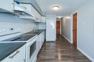 Photo 28: 8918 83 Avenue in Edmonton: Zone 18 House Half Duplex for sale : MLS®# E4213413