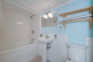 Photo 29: 8918 83 Avenue in Edmonton: Zone 18 House Half Duplex for sale : MLS®# E4213413