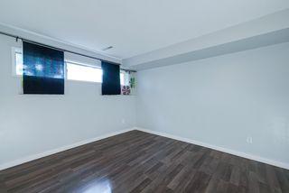 Photo 25: 8918 83 Avenue in Edmonton: Zone 18 House Half Duplex for sale : MLS®# E4213413